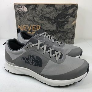 The North Face Milan Hiking Trail Running Shoes